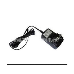监控显示器电源适配器电源适配器充电器