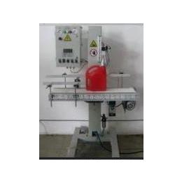 机油壶测漏机/检漏机