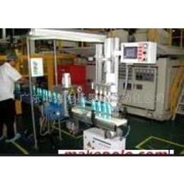 检漏机/测漏机-气压检漏机/测漏机