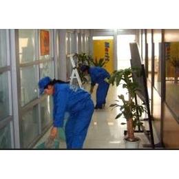 供应深圳宝安清洁公司固戍厂房清洁办公室清洁