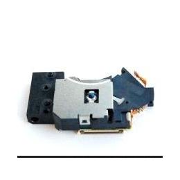 PS2光头802PVR-802W激光头