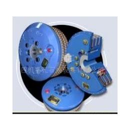 ATD气动离合器推盘离合器空气离合器