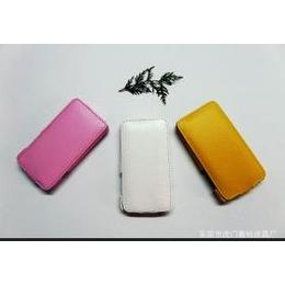 HTC三星T328D手机壳手机皮套手机保护壳手机包批发东莞手机套