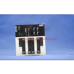 05湖北控制器分组合逻辑和微程序控制器多轴定位控制器