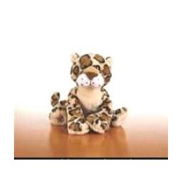 深圳毛绒玩具厂家供应毛绒玩具虎,填充、毛绒玩具
