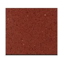 楷萨建材_厂家直销批发优质价廉石英石|橱柜台面石英石|石英石板材