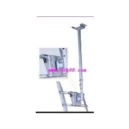 液晶电视架液晶电视移动支架液晶电视落地架液晶电视吊架