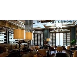 专业成都咖啡店咖啡厅装修设计/成都咖啡店咖啡馆装修公司