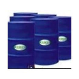 供应进口新加坡棕榈油