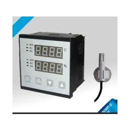 OU628-RHT智能温湿度控制器