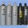 中山按需配置混合气 氢氮混合气 氢氧混合气