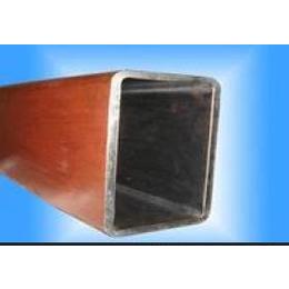 石首市T2,15*1.5紫铜管,3*0.5小口径紫铜管厂家报价