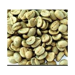 蓝山咖啡咖啡豆精品蓝山咖啡豆巨型蓝山咖啡豆