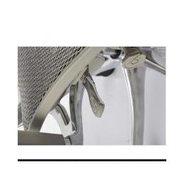 供应联友金豪+L豪华版人体工学健康电脑椅