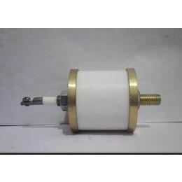 放电管,高压开关,高压放电管,触发开关CFQ-7,医用碎石机,碎石机