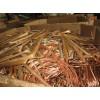 高价回收废旧工厂拆迁设备,废旧变压器等废旧金属设备