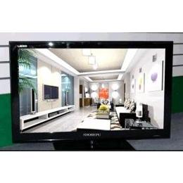 广州电视厂家直销全新硕普电视批发优质液晶屏液晶电视电视