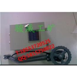 供应DH-III打滑检测仪,DH-S打滑检测器,DH-F1非接触低速检测仪