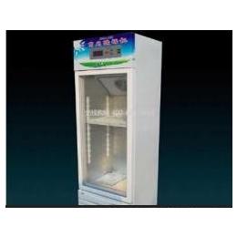 供应阁润酸奶机商用酸奶机自制酸奶机酸奶机价格北京酸奶机