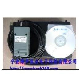 PC版(5054A)安装在线另算OEMPC版(5054A)