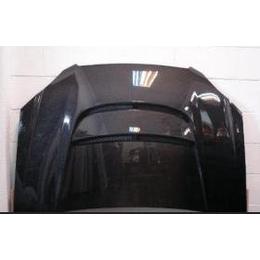 碳纤维摩托配件、碳纤维汽车尾喉,碳纤维汽车大包围