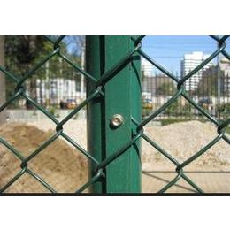 供应亿霖100护栏网,隔离栅,围栏网
