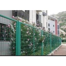 亿霖供应可制作护栏网,隔离栅,围栏网,养殖围网,焊接网