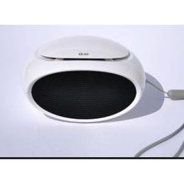 【工厂直供】蓝牙全功能便携音箱橄榄球音箱插卡音箱接打电话
