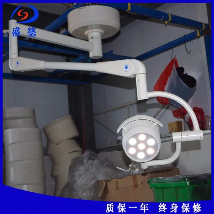 SHD-117移动检查灯高品质移动检查灯
