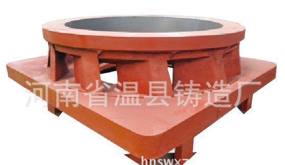 专业铸造粘土砂树脂砂消失模灰生铁铸件来图来摸定做各类