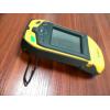 Qstar5亚米级高精度移动GIS产品