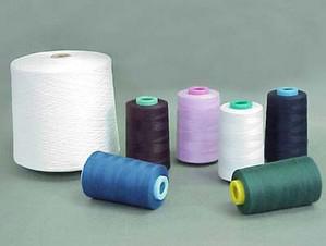 供应棉线纱线4
