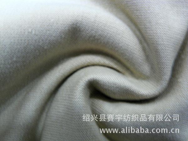 厂家直销现货供应纯棉拉架高档奥黛尔童装面料