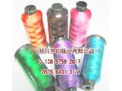 供应多款渔丝绣花线优质渔丝绣花线(图)