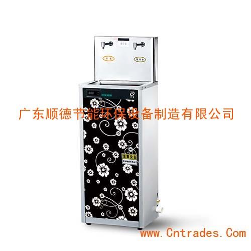 杭州不锈钢饮水机厂家,人气爆棚,产品供不应求!