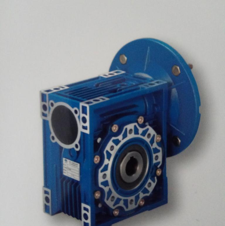 五环行星齿轮减速机行星齿轮减速机大功率减速机减速机优质卖家微型减速机