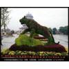 仿真植物绿雕,仿真人物绿雕,仿真动物绿雕新价格