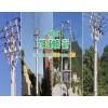 控制电力电缆设计规范-电力电缆型号大全-铠装电力电缆价格