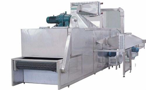 DW多层带式干燥机|常州DW多层带式干燥机|华丰供