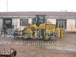 920装载机920小型铲车
