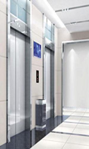 毕节市电梯服务电话|毕节市电梯安装服务电话|众成电梯供