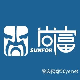 湖南尚富文化传媒有限公司