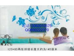 硅藻泥丝网,丝网印液体墙纸印花模具