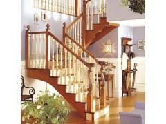实木楼梯批发