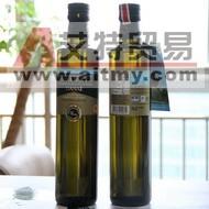 橄榄油礼品厂家