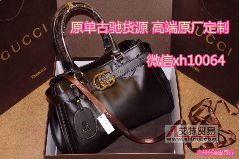 广州高仿奢侈品货源厂家一手货源供应原单奢侈品货源