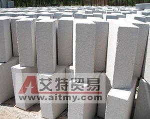 哪里生产的复合外墙外保温板生产线便宜?