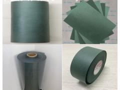 青稞纸绝缘纸0.1mm-0.5mm