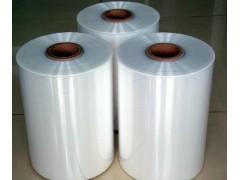 包装膜厂家 天宝塑料包装膜质量好