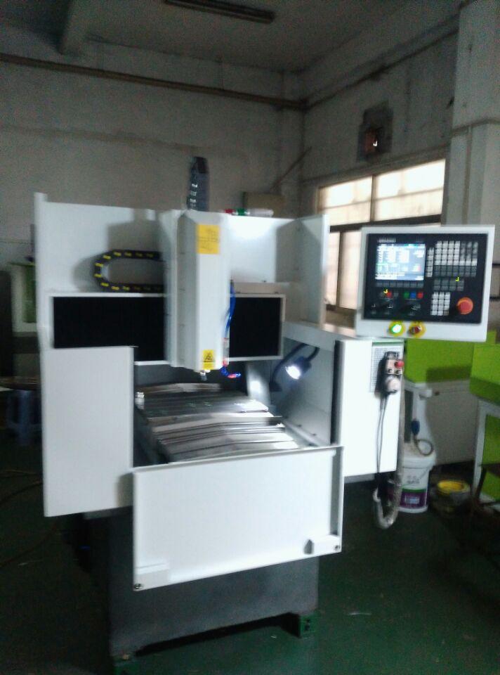 深圳精雕机厂家精雕机高光机小型雕刻机牙雕雕刻机